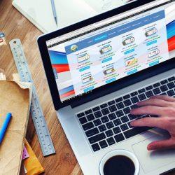 Бесплатно получить 15000 рублей поддержки малого и среднего бизнеса от Яндекса на Яндекс Директ free