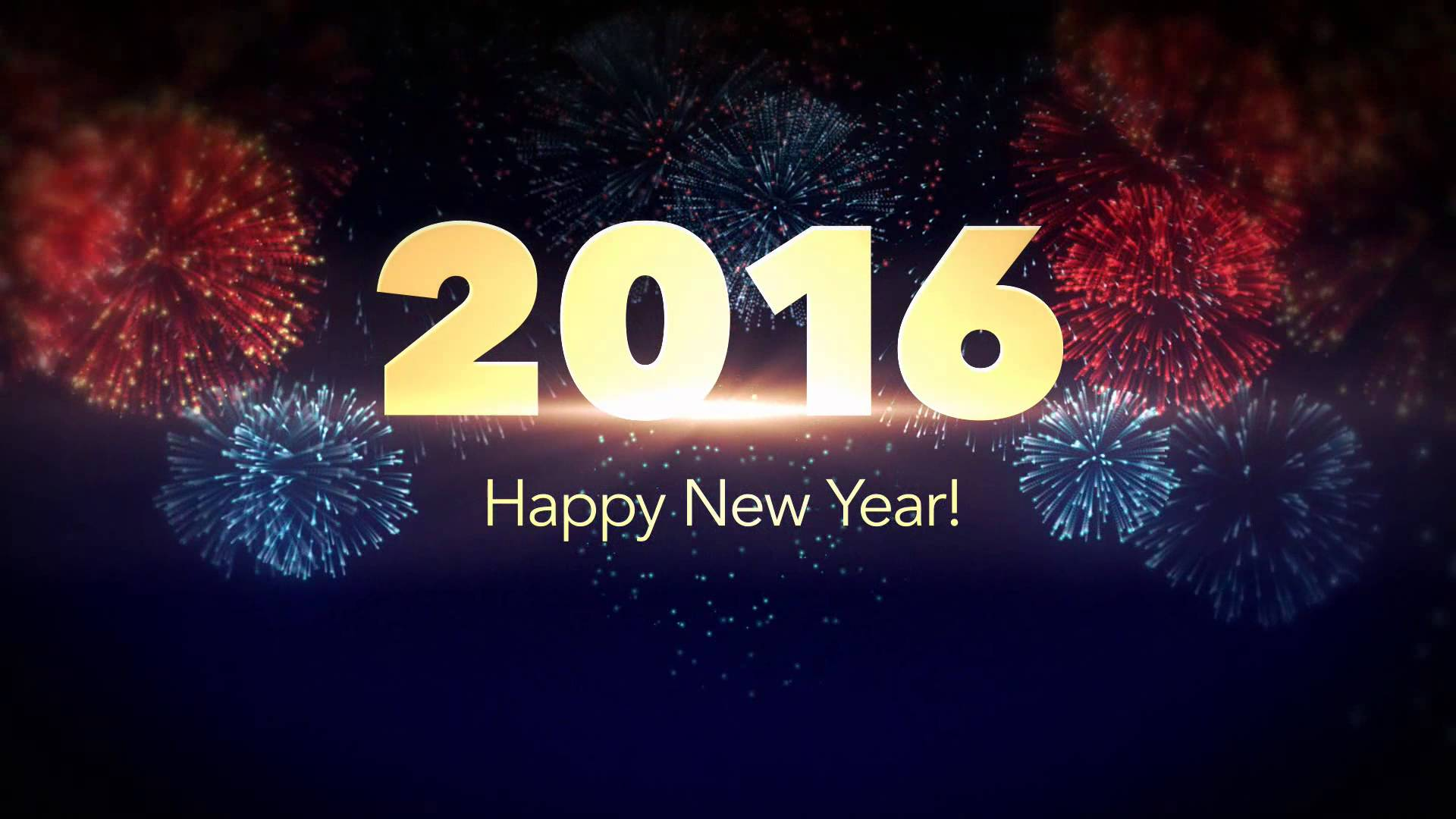 happy-new-year-resolutions-2016